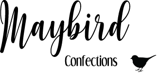 Maybird Confections